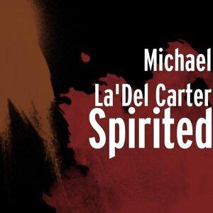 Michael La'del Carter 歌手頭像