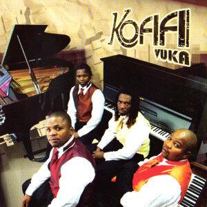 Kofifi 歌手頭像