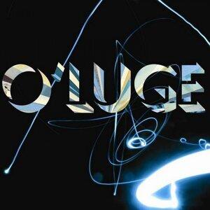 O'Luge アーティスト写真