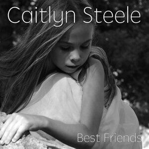 Caitlyn Steele 歌手頭像