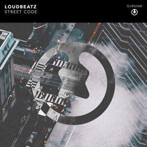 Loudbeatz