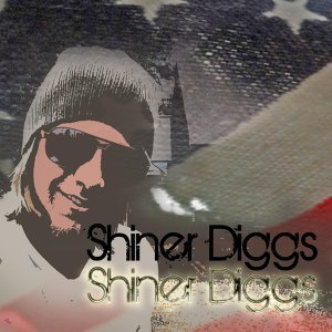 Shiner Diggs 歌手頭像