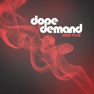 Dopedemand
