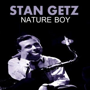 Stan Getz, Cal Tjader Sextet 歌手頭像