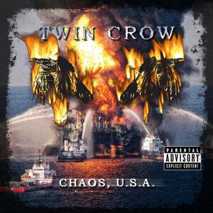 Twin Crow 歌手頭像