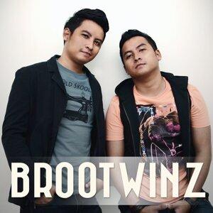 Broo Twinz 歌手頭像