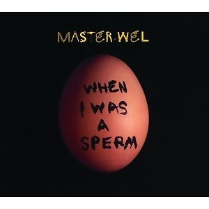 Master Wel 歌手頭像