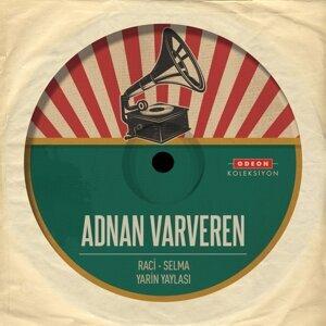 Adnan Varveren 歌手頭像