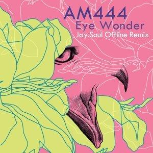 Am444