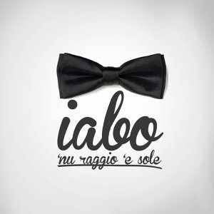 Iabo 歌手頭像