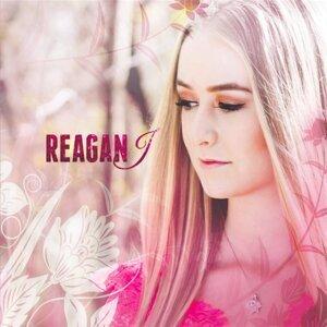 Reagan J
