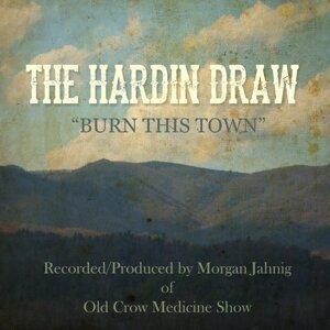 The Hardin Draw 歌手頭像
