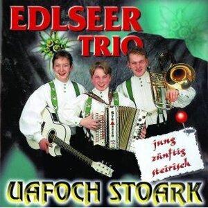 Edlseer Trio 歌手頭像