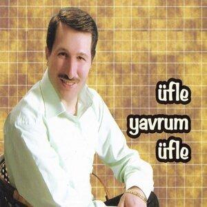 Ertan Ayan 歌手頭像