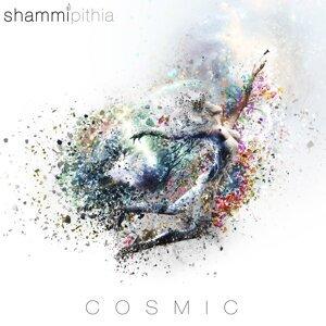 Shammi Pithia アーティスト写真