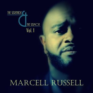 Marcell Russell