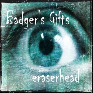 Badger's Gifts アーティスト写真