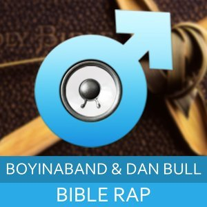 Boyinaband, Dan Bull 歌手頭像