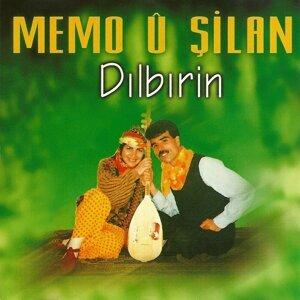 Dılbırin Mehmet, Şilan 歌手頭像