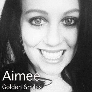 Aimée 歌手頭像
