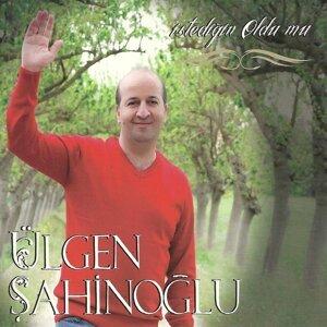 Ülgen Şahinoğlu 歌手頭像