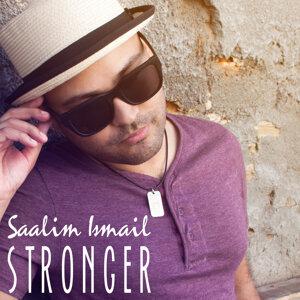 Saalim Ismail 歌手頭像