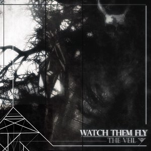 Watch Them Fly 歌手頭像