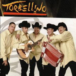 TITO TORBELLINO 歌手頭像