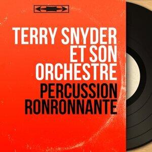 Terry Snyder et son orchestre 歌手頭像