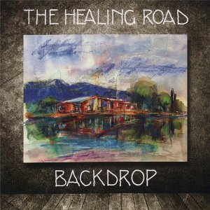 The Healing Road 歌手頭像
