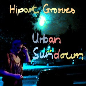 Hipart Grooves 歌手頭像
