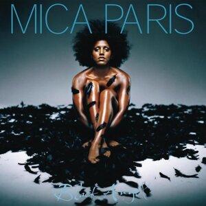 Mica Paris (蜜卡帕瑞斯) 歌手頭像