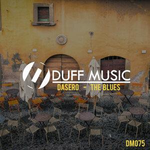Dasero 歌手頭像