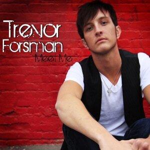 Trevor Forsman 歌手頭像