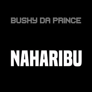 Bushy Da Prince 歌手頭像
