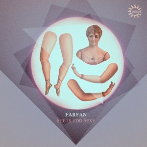 Farfan