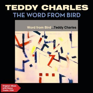 Teddy Charles Quartet 歌手頭像