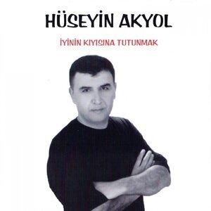 Hüseyin Akyol 歌手頭像