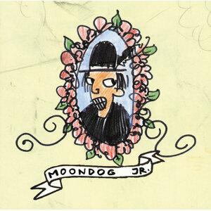 Moondog Jr. 歌手頭像