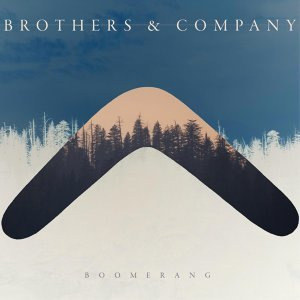 Brothers & Company 歌手頭像