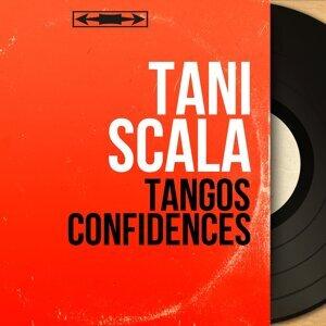 Tani Scala 歌手頭像