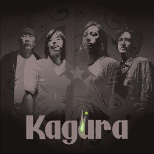 Kagura 歌手頭像