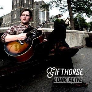 Gifthorse 歌手頭像