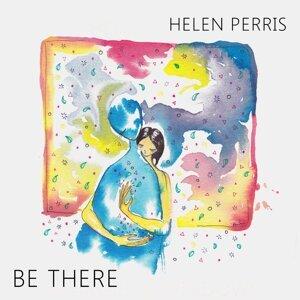 Helen Perris 歌手頭像