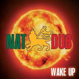 Nat Dub 歌手頭像