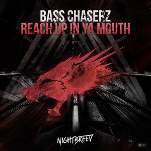 Bass Chaserz
