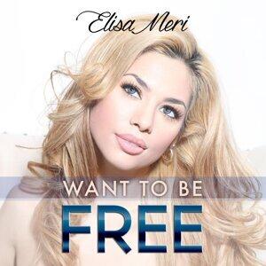 Elisa Meri 歌手頭像