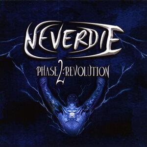 Neverdie 歌手頭像