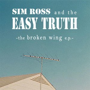 Sim Ross and the Easy Truth 歌手頭像