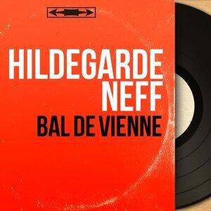 Hildegarde Neff 歌手頭像
